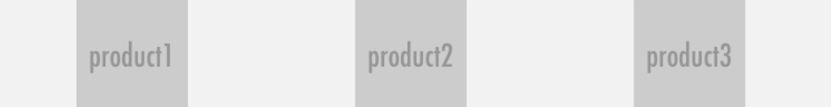 add_product_1