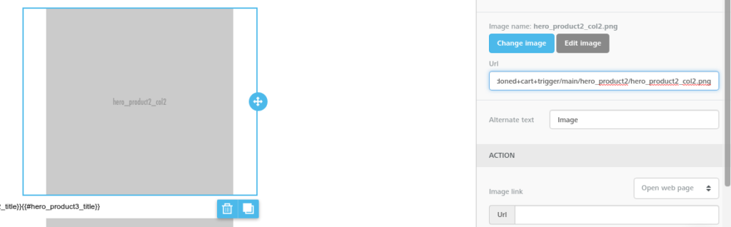 paste_image_template_placeholder_url